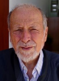 1E - Padre José Marques Pinto