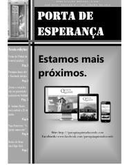 porta-esperanca-junho-2018