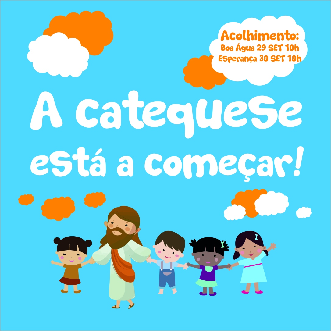catequese-quinta-do-conde