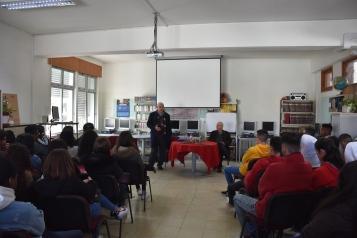 20190127-Visita-Pastoral-Quinta-Conde (338)