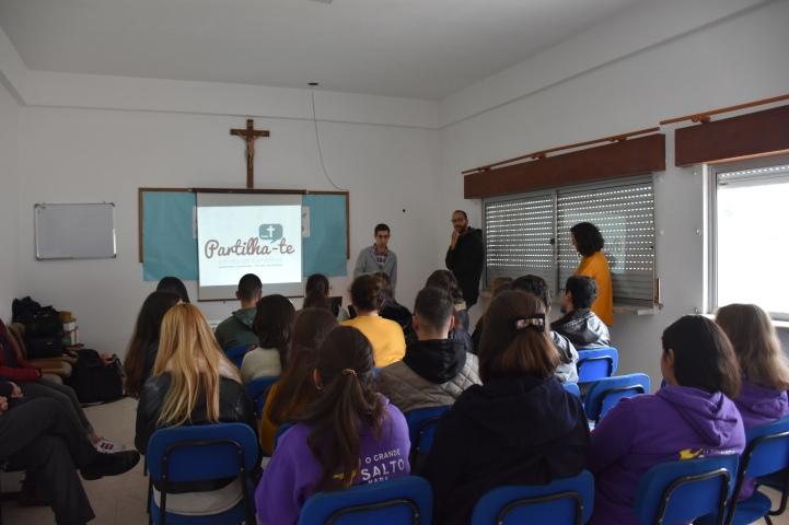 20190127-Visita-Pastoral-Quinta-Conde (397)