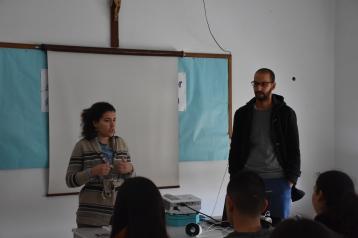 20190127-Visita-Pastoral-Quinta-Conde (462)