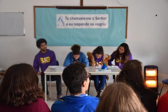 20190127-Visita-Pastoral-Quinta-Conde (502)