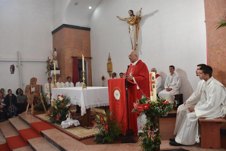 20190127-Visita-Pastoral-Quinta-Conde (506)