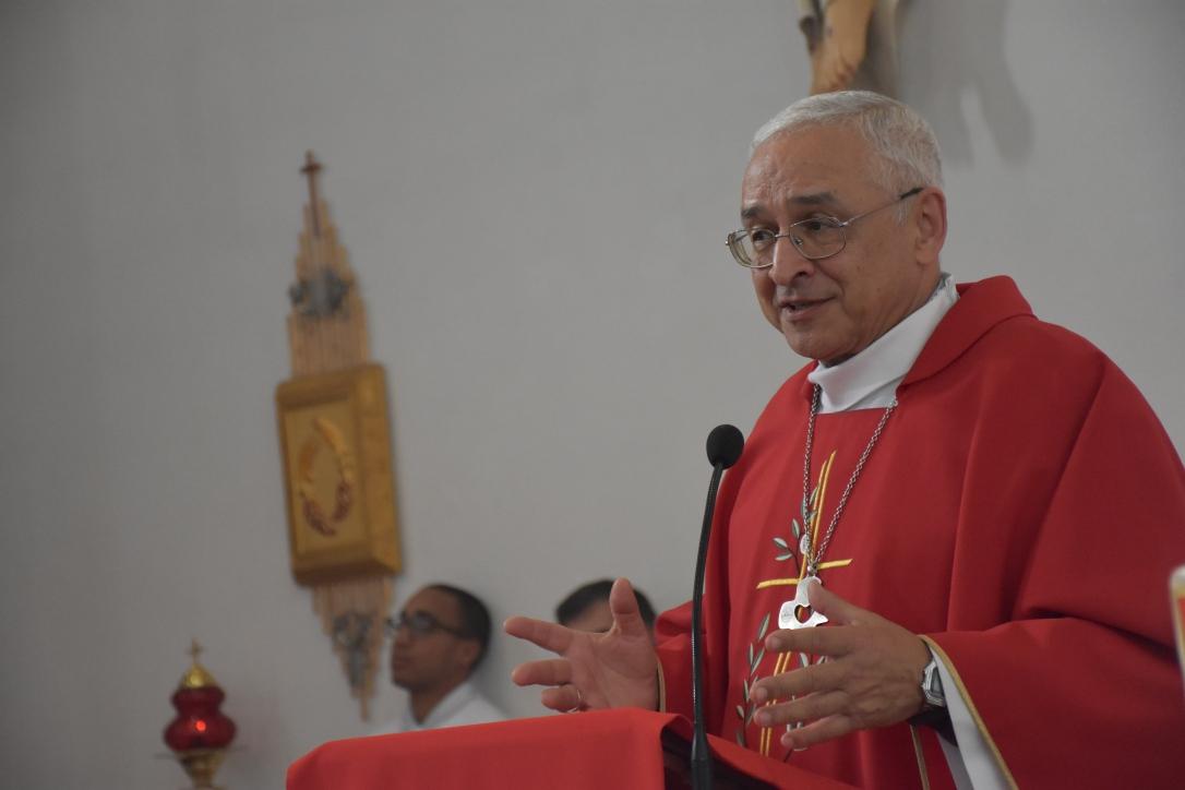 20190127-Visita-Pastoral-Quinta-Conde (515)