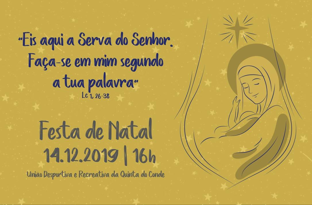 festa de natal 2019-01